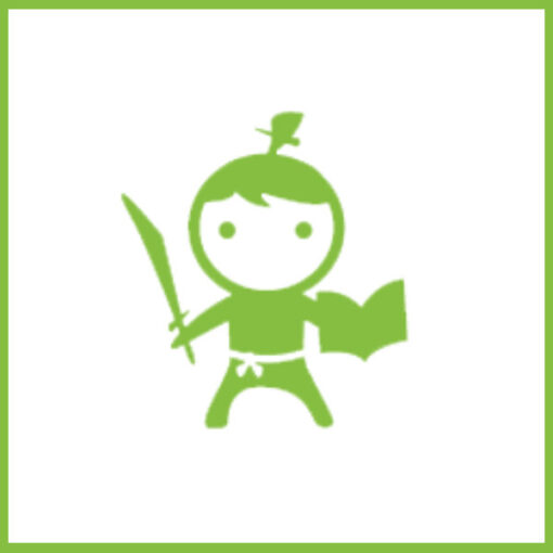 Study Samurai